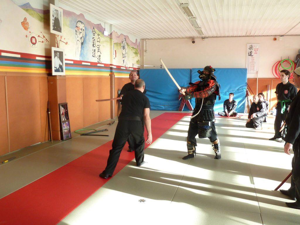 ninjutsu-dijon-bujinkan-sortie-darcey-2013-58