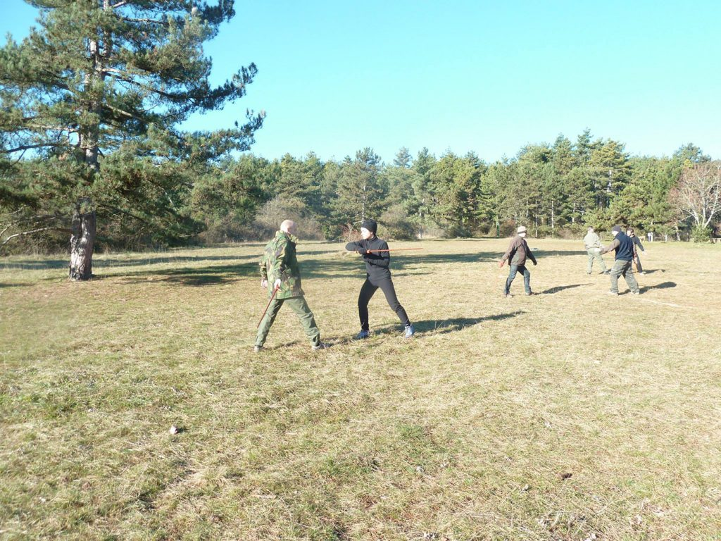 ninjutsu-dijon-bujinkan-sortie-darcey-2013-62