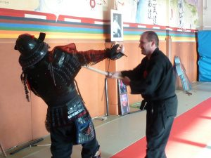 ninjutsu-dijon-bujinkan-sortie-darcey-2013-63