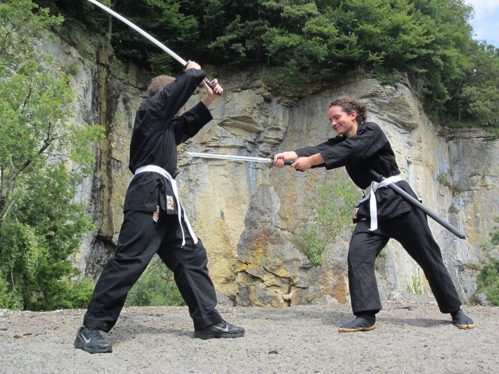 ninjutsu-dijon-bujinkan-sortie-darcey-2013-7