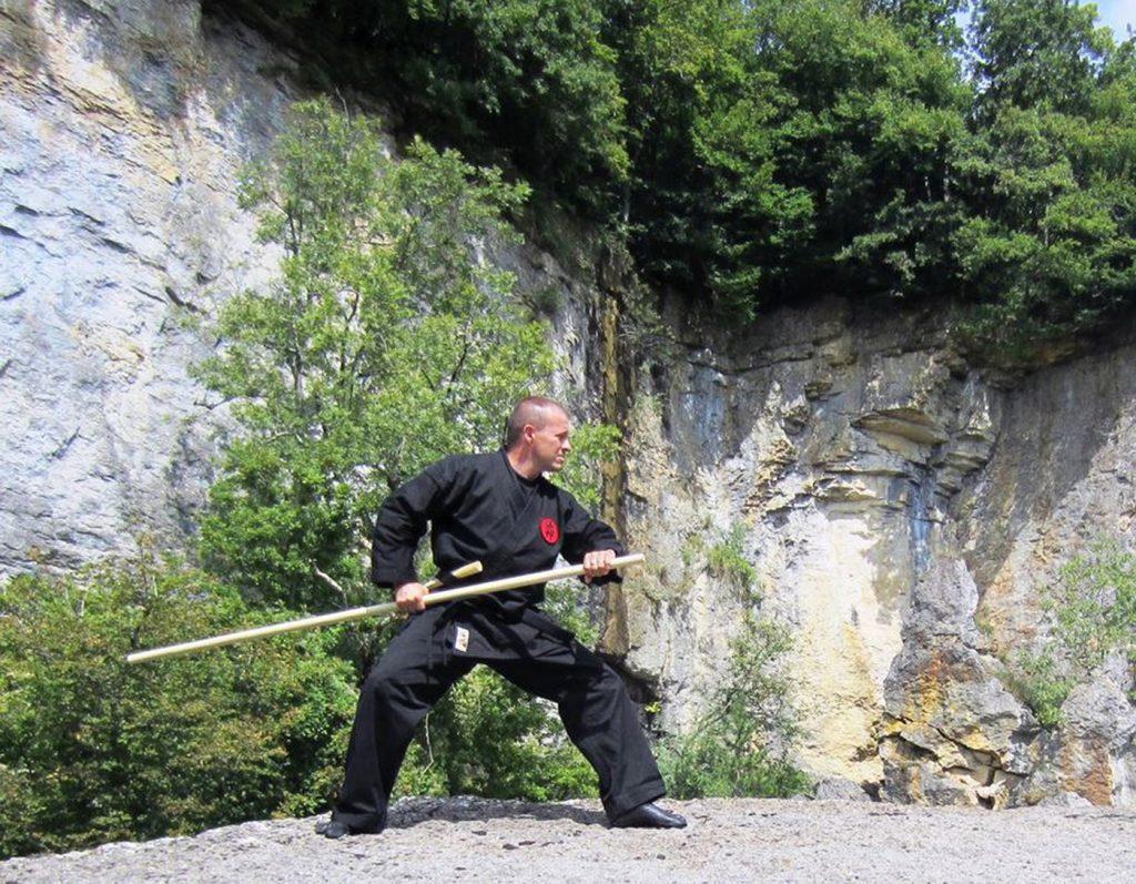 ninjutsu-dijon-bujinkan-sortie-darcey-2013-9
