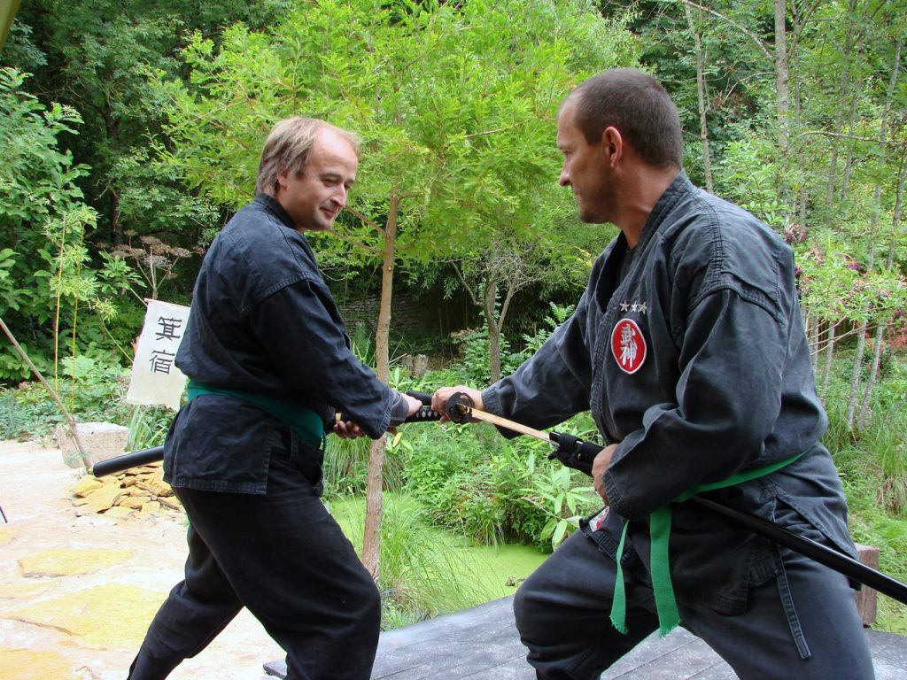 ninjutsu-dijon-bujinkan-stage-jardin-japonais-2012-1