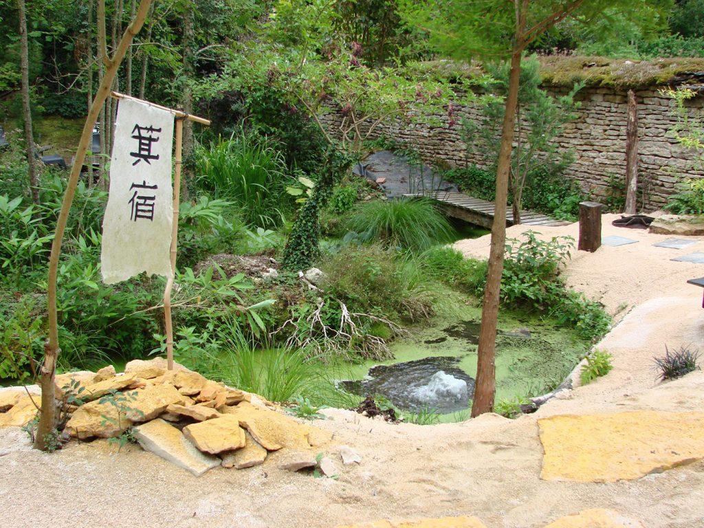 ninjutsu-dijon-bujinkan-stage-jardin-japonais-2012-10