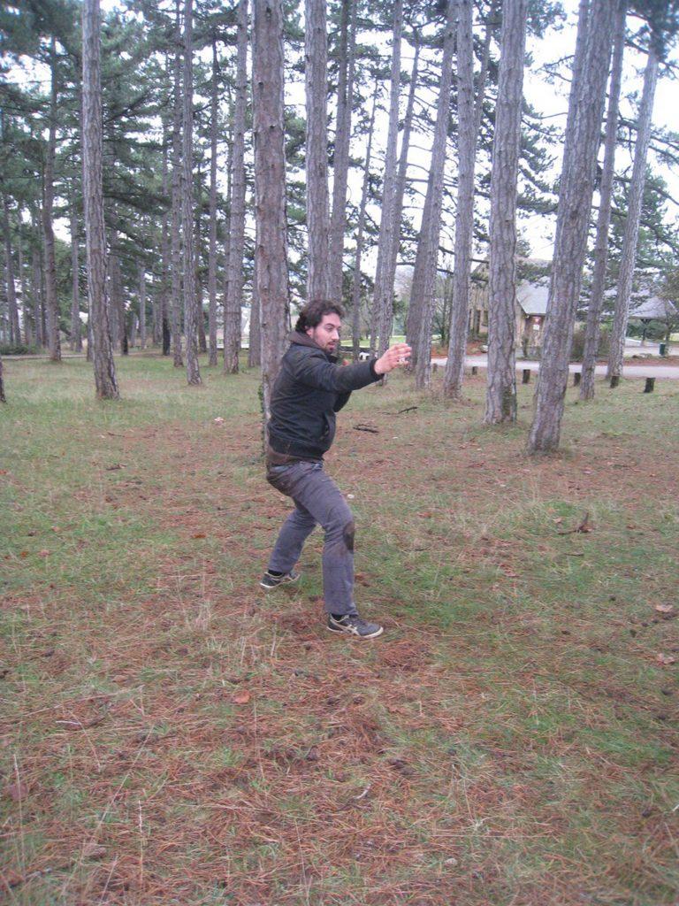 ninjutsu-dijon-bujinkan-stage-jardin-japonais-2012-14
