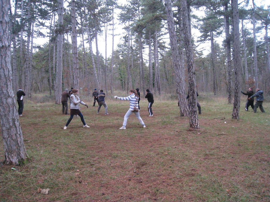 ninjutsu-dijon-bujinkan-stage-jardin-japonais-2012-15