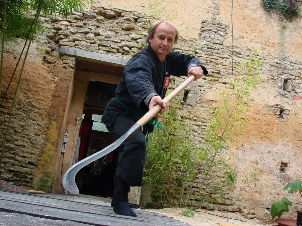ninjutsu-dijon-bujinkan-stage-jardin-japonais-2012-18