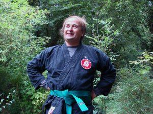 ninjutsu-dijon-bujinkan-stage-jardin-japonais-2012-2