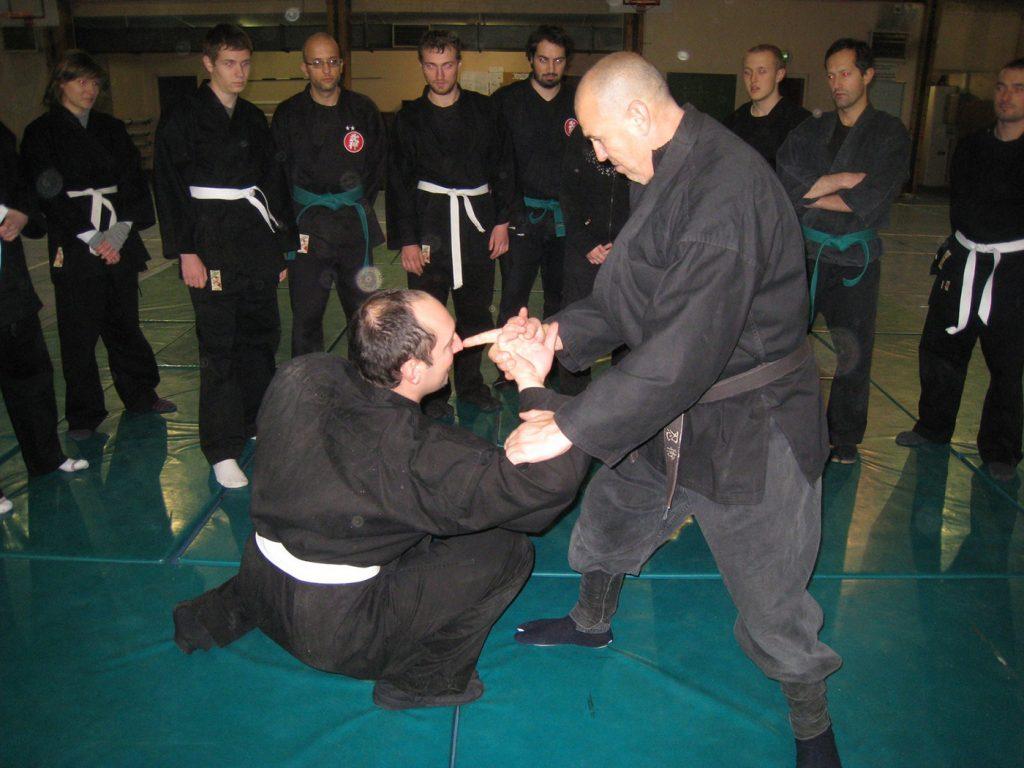 ninjutsu-dijon-bujinkan-stage-jardin-japonais-2012-20
