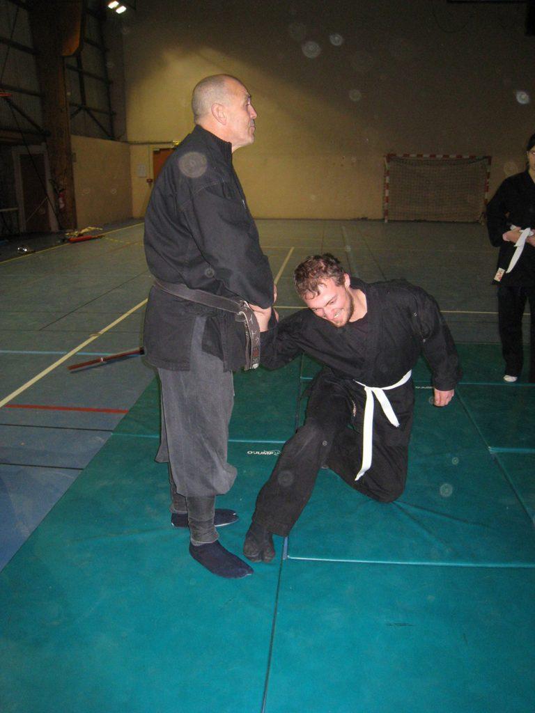 ninjutsu-dijon-bujinkan-stage-jardin-japonais-2012-22