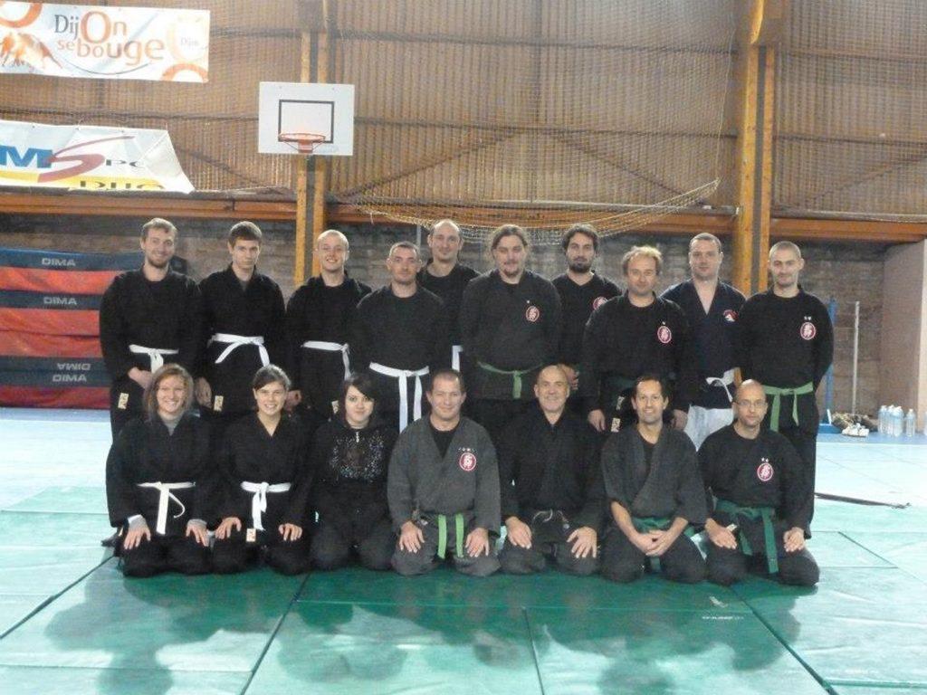 ninjutsu-dijon-bujinkan-stage-jardin-japonais-2012-23