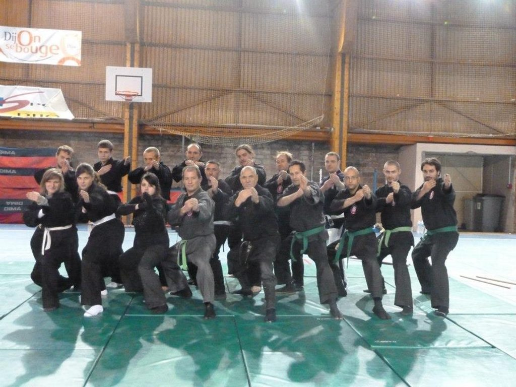 ninjutsu-dijon-bujinkan-stage-jardin-japonais-2012-24