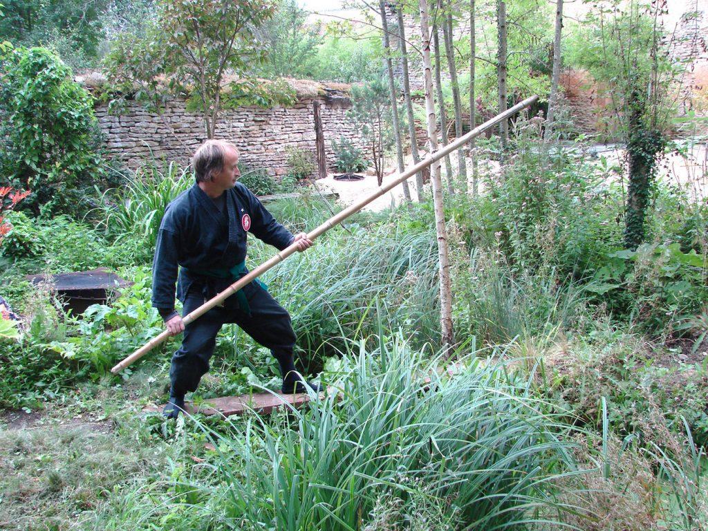ninjutsu-dijon-bujinkan-stage-jardin-japonais-2012-3