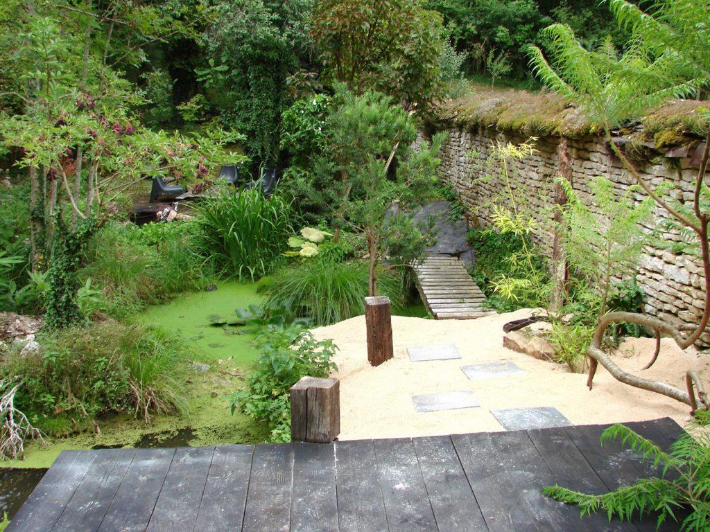 ninjutsu-dijon-bujinkan-stage-jardin-japonais-2012-5