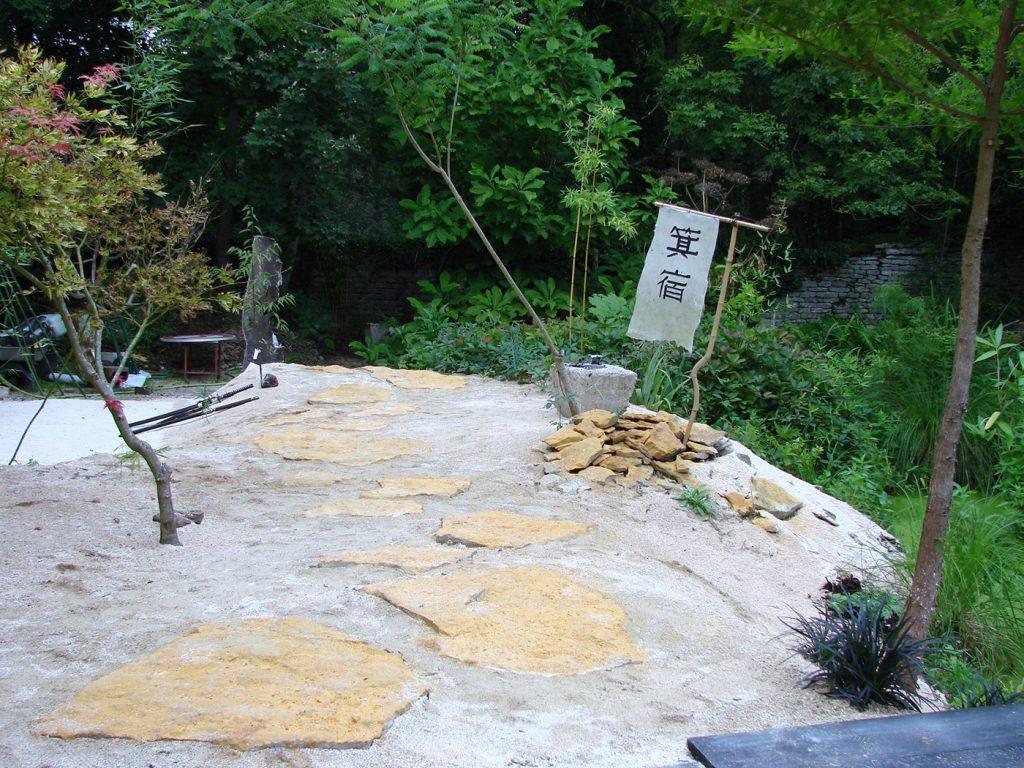ninjutsu-dijon-bujinkan-stage-jardin-japonais-2012-7