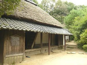 ninjutsu-dijon-bujinkan-dojo-maison_ninja_koga